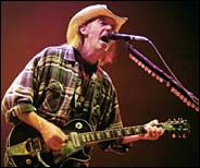 neil_young_oldblack_flannel_hat