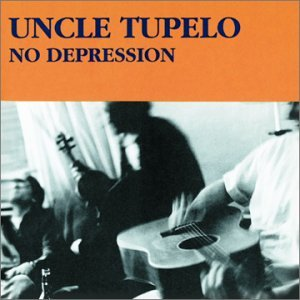 uncle tupelo