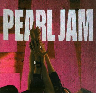 pearl-jam-ten-cover.jpg